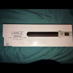 Lange Ceramic Ondule 25mm Wand